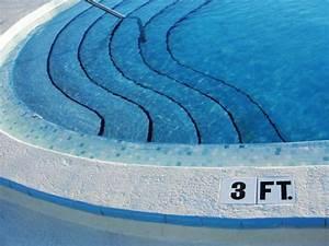 Comment Nettoyer Le Fond D Une Piscine Sans Aspirateur : comment nettoyer sa piscine facilement ~ Melissatoandfro.com Idées de Décoration
