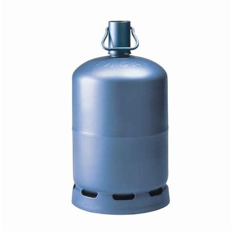prix bouteille de gaz wikilia fr