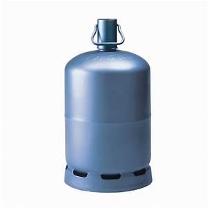 Prix Bouteille De Gaz Leclerc : prix petite bouteille de gaz beautiful bouteille de kg l ~ Dailycaller-alerts.com Idées de Décoration