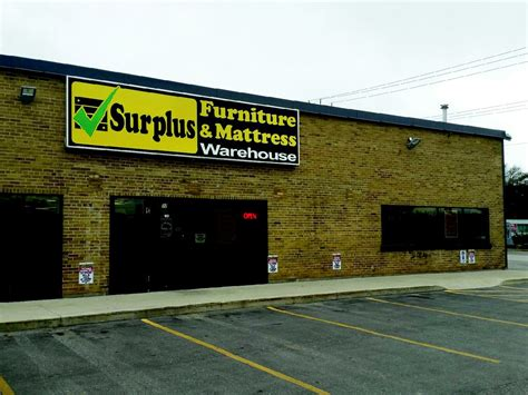 mattress warehouse locations surplus furniture mattress barrie location yelp