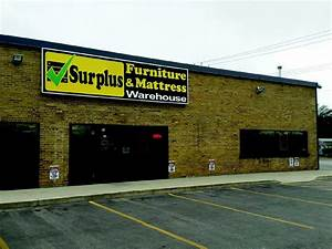 surplus furniture mattress barrie store location yelp With furniture and mattress warehouse locations