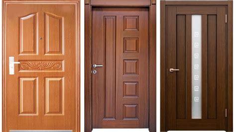 Wooden Door by Wooden Door Design For Home Modern Doors Design Room