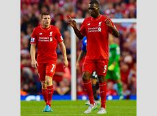 Liverpool vs Bournemouth Live Score, Highlights from