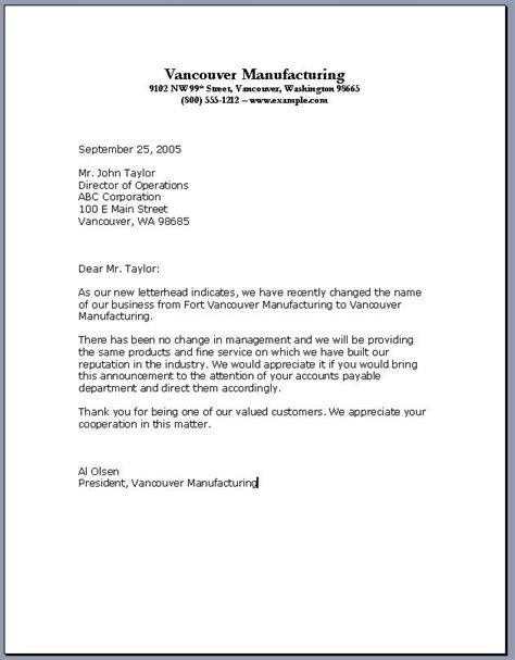Medical Director Agreement Sample