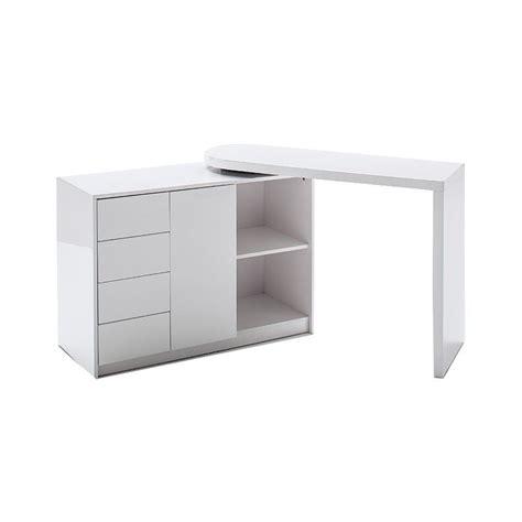 bureau mat verstelbaar bureau matt bestellen onlinedesignmeubel nl