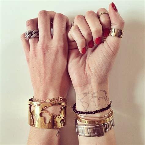 bracelet femme tendance  bijoux fantaisie femme