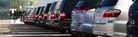 auto discount avis avis verification veterans advantage