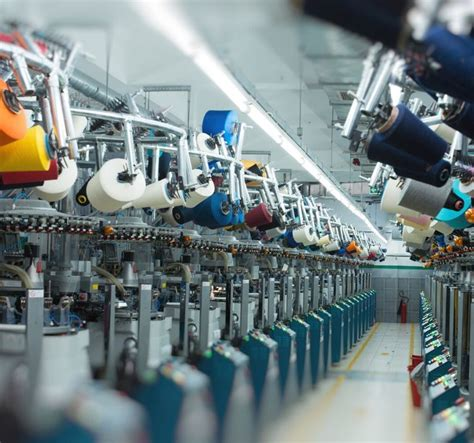 socks factory
