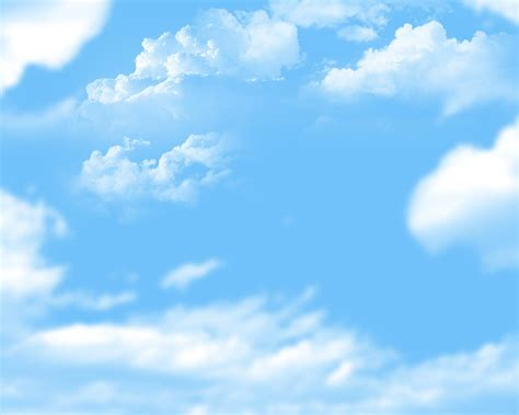 Wallpaper For Air by The Meaning And Symbolism Of The Word Air