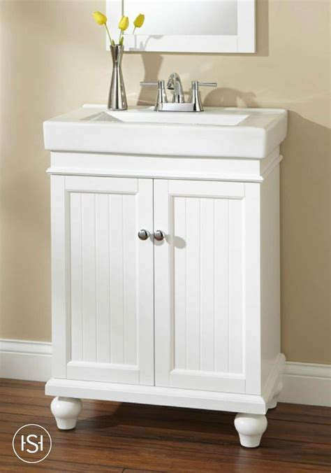Vanity In - 25 best ideas about 30 inch bathroom vanity on