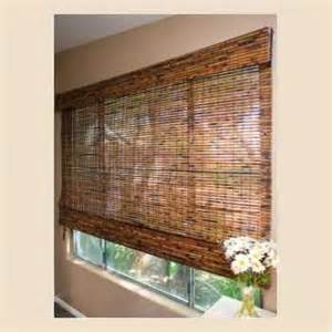 platinum ii collection woven wood blinds payless d 233 cor