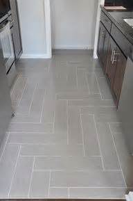 how much to tile a kitchen floor 6x24 planking tile layout looks like hardwood but is much 9277
