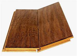 Laminate wood flooring and dogs wood floors for How to install glueless laminate flooring
