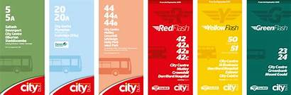 Plymouth Citybus Bus Timetables Annually Reviewed Sure