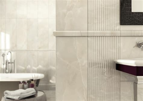 stunning ideas  clean marble bathroom tiles