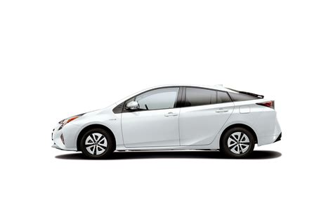 2015 toyota lineup 2015 toyota vehicle lineup about us autos post