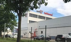 Dpd Berlin Telefonnummer : dpd in bremen depot 128 dpd paketzentrum ~ A.2002-acura-tl-radio.info Haus und Dekorationen