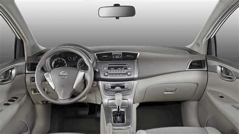 nissan tiida interior 2016 2016 nissan tiida price in uae and its other stunning