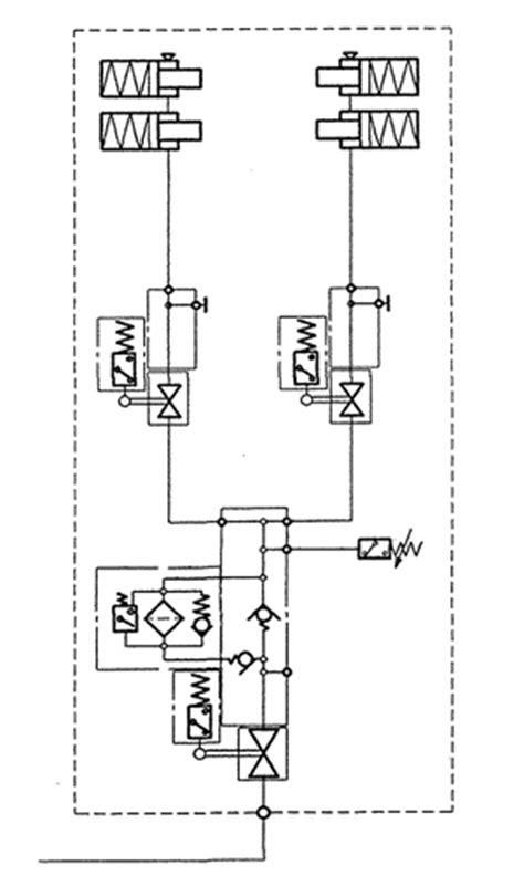Mining Mill Braking Technologies | Altra Industrial Motion ...