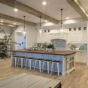 oversized kitchen island 25 best ideas about pottery barn kitchen on pottery barn chandelier pottery barn