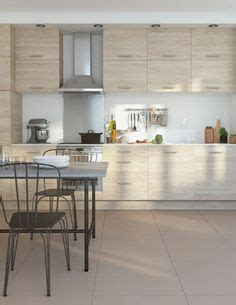 reno kitchen cabinets ikea s sektion cabinets in brokhult walnut gray with white 1850