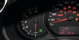 Voyant Kangoo : e guide renault com kangoo lights index ~ Gottalentnigeria.com Avis de Voitures