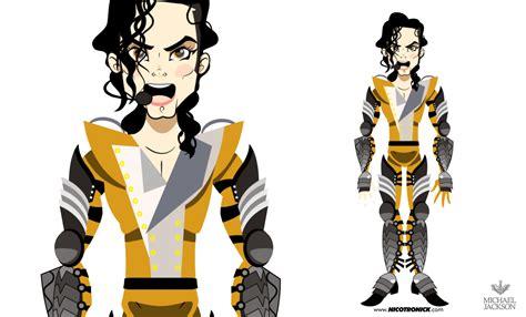 Michael Jackson Fan Art (13861649)