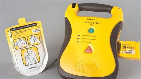 Ufficio Agenzia Delle Entrate by Defibrillatori In Ogni Ufficio Dell Agenzia Delle Entrate