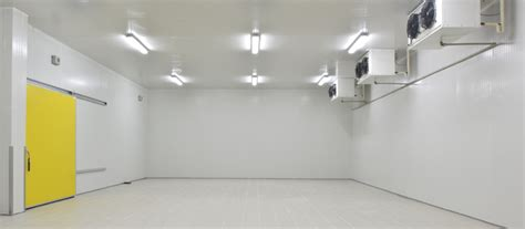 Led Lights For Cold Rooms by Cold Room Optimisation Guardian Controls