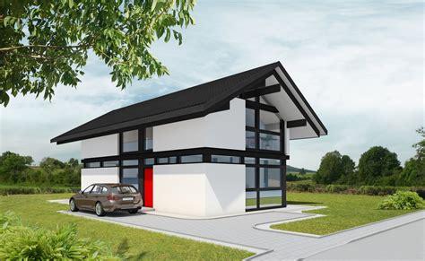 Huf Haus Modum Preisliste by Huf Haus Modum 5 10 Kit Houses House House Design