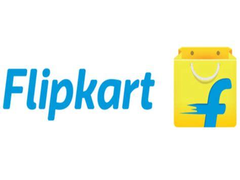 Bengaluru: Man dupes Flipkart of Rs 1.5 lakh, arrested