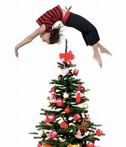 Merry Gymnastics Christmas  U2013 Gymnastics Coaching Com