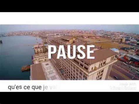 RECORDER GRATUIT PAMUS MP3 TÉLÉCHARGER