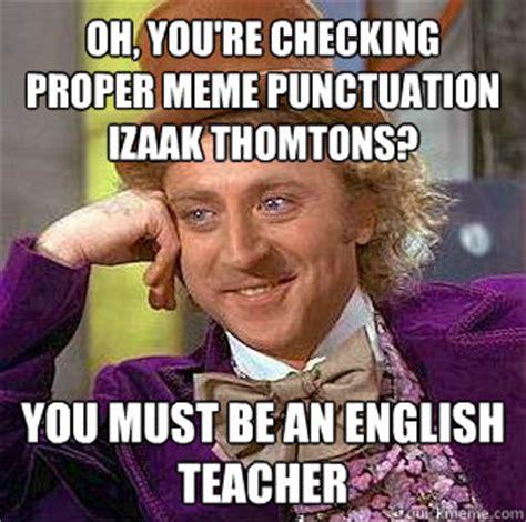 Proper English Meme - proper english meme 28 images lack of english imgflip 25 best memes about brazilian women