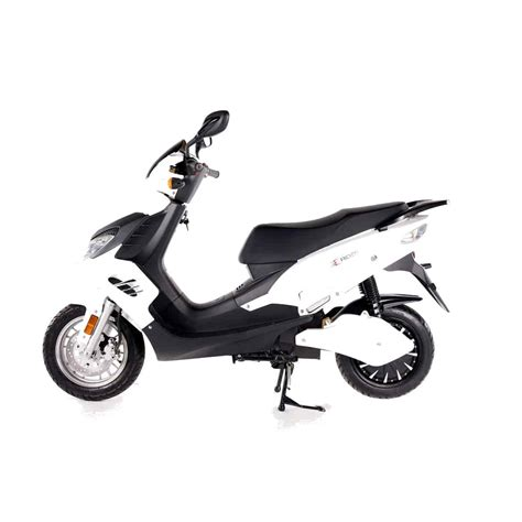 e bike leasing rückläufer electric bike lease e rider