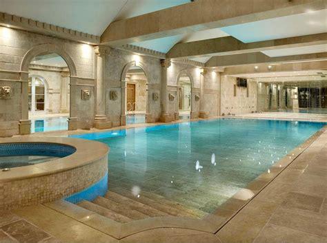 luxury indoor pool ideas idesignarch interior design architecture interior decorating
