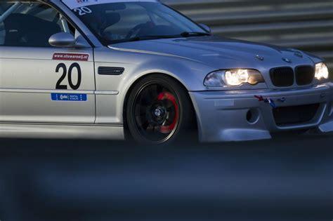 nurburgring bmw   rental tracktimenurburg brakered