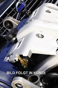 Volvo V70 Motoren : diesel motor d5252t f r volvo s70 s80 v70 2 5 tdi ~ Jslefanu.com Haus und Dekorationen