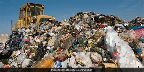 haryana  generate electricity manure   solid