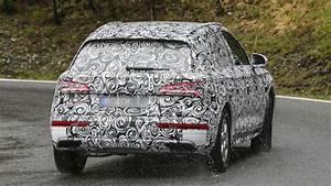 Audi Q3 2018 Date De Sortie : audi q5 ii 2016 topic officiel page 2 q5 audi forum marques ~ Medecine-chirurgie-esthetiques.com Avis de Voitures