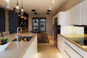 modern kitchen interior design absolute interior design on contemporary kitchen design absolute interior decor