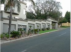 Julius Malema's House, Beautiful Houses Plans In South