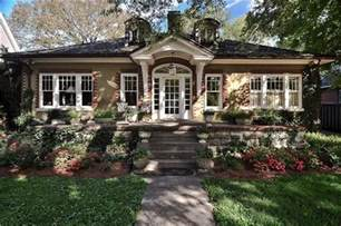 Photos And Inspiration Ranch Style House Remodel Ideas by 3706 Whitland Ave Nashville Tn 37205 Ranch House