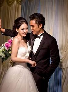 Minh Đạo và Trần Kiều Ân bất ngờ chụp ảnh cưới