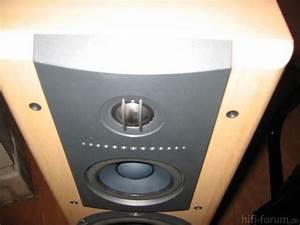 Jbl Lx Kaufen : entscheidungshilfe f r jbl lx 2004 kaufberatung surround ~ Jslefanu.com Haus und Dekorationen