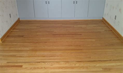 quality flooring gallery carter quality flooring oxford mi carter quality hardwood flooring inc