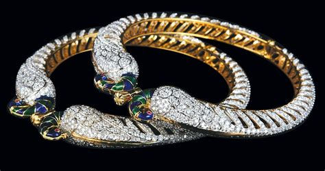 pc jeweller gold wedding jewellery pc jeweller s exclusive collection of