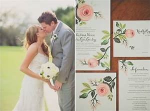 403 best images about creative stationery design on With rifle paper co wedding invitations cost