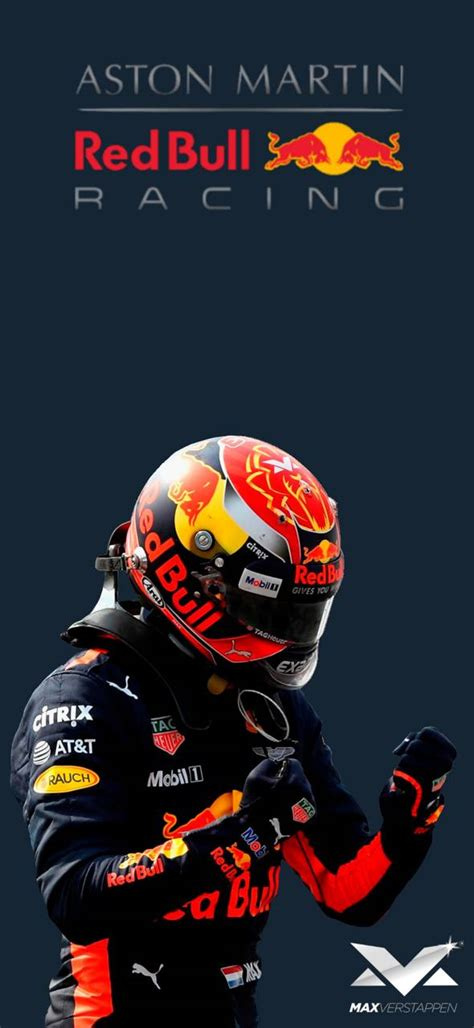 Find over 100++ of the best free android wallpapers images. Max verstappen Wallpaper by Vandebragtf1 - 8d - Free on ZEDGE™