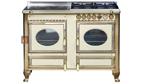 malaxeur de cuisine piano de cuisson gaz et induction dootdadoo com idées